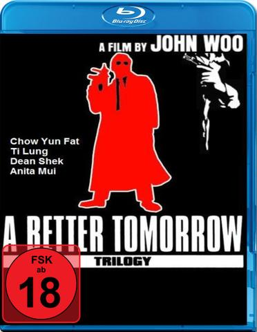 download A.Better.Tomorrow.Trilogie.UNCUT.1986-1989.German.AC3D.DL.1080p.BluRay.x264-HQX