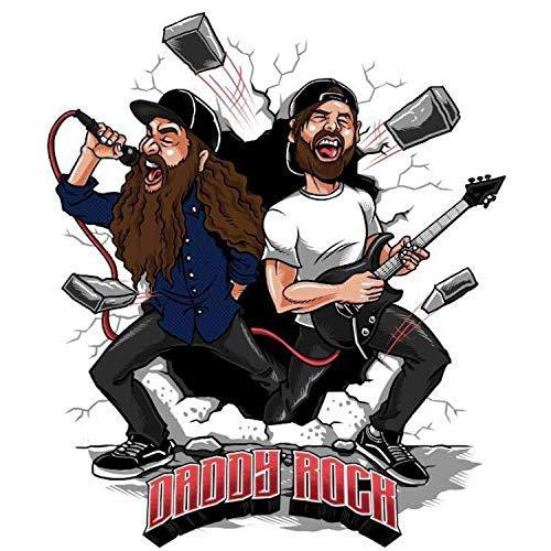 download Daddy.Rock.-.Daddy.Rock.(2018)