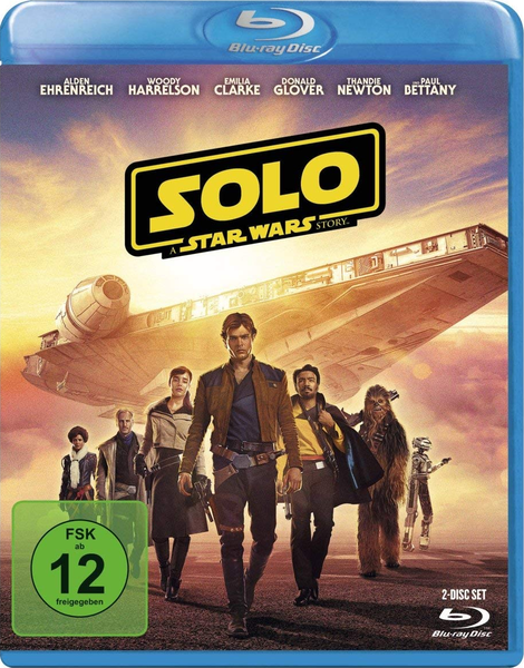 download Solo.A.Star.Wars.Story.2018.German.BDRip.AC3.XViD-CiNEDOME