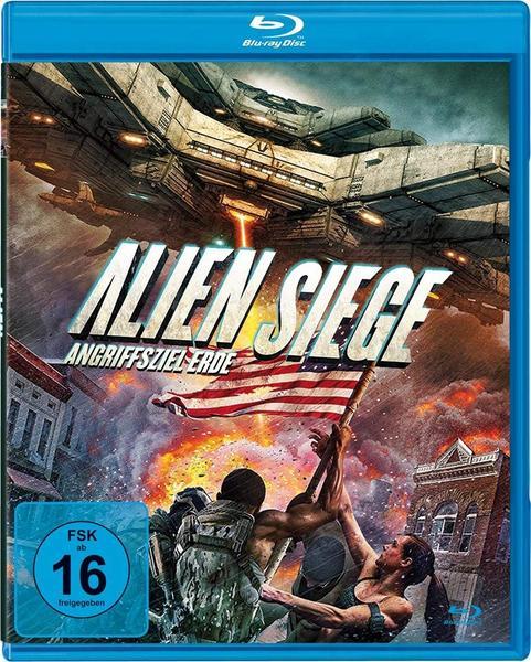 download Alien.Siege.Angriffsziel.Erde.2018.GERMAN.DL.1080p.BluRay.x264-UNiVERSUM