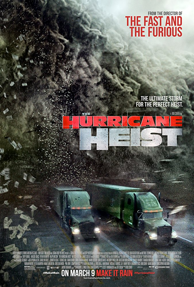 The.Hurricane.Heist.2018.German.720p.BluRay.x264-ENCOUNTERS
