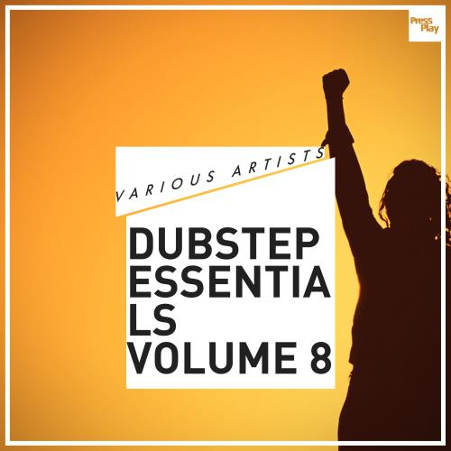 Dubstep Essentials Vol. 08 (2018)
