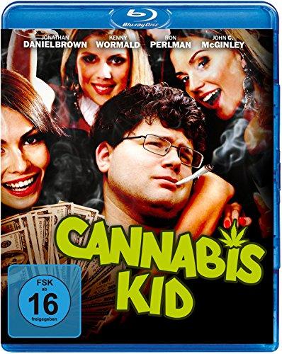 download Cannabis.Kid.2014.German.AC3.BDRiP.XviD-SHOWE