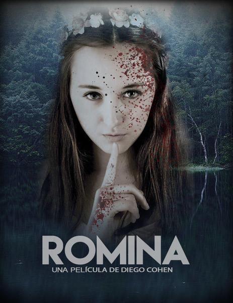 download Romina.2018.German.WEB.x264.iNTERNAL-BiGiNT