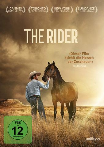 The.Rider.2017.GERMAN.DL.AC3.MD.WebHD.720p.h264-CARTEL