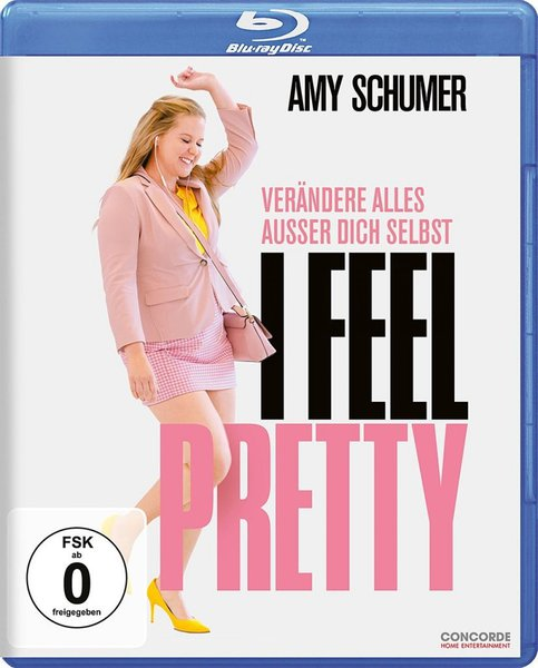 download I.Feel.Pretty.2018.German.DTS.DL.720p.BluRay.x264-COiNCiDENCE