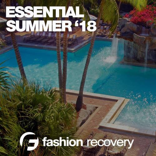 Essential Summer '18 (2018)
