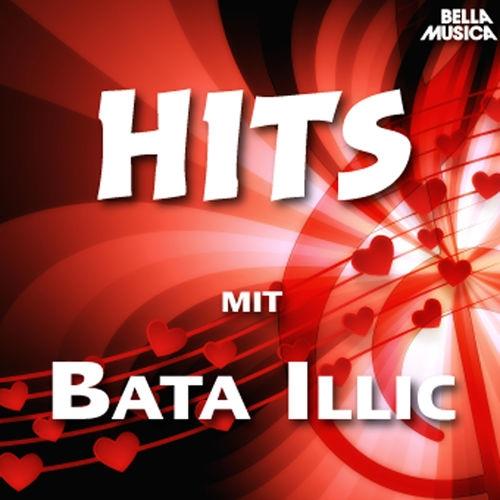download Bata.Illic.-.Hits.Mit.Bata.Illic.(2018)