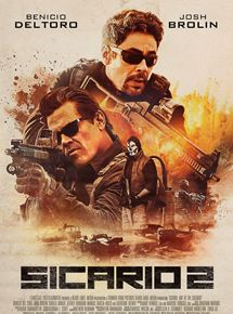 Sicario.2.2018.German.AC3MD.DL.1080p.WEBRip.x264-PS