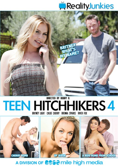 download RealityJunkies.Teen.Hitchhikers.4.XXX.720p.MP4-KTR