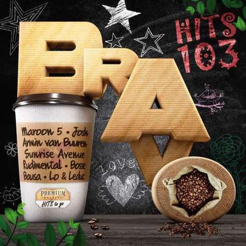 download Bravo.Hits.Vol..103.(2018)