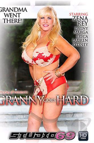 download Granny.Goes.Hard.XXX.1080p.WEBRip.MP4-VSEX