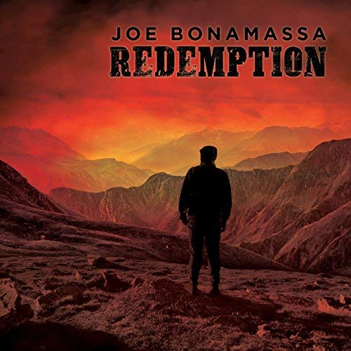 download Joe.Bonamassa.-.Redemption.(2018)