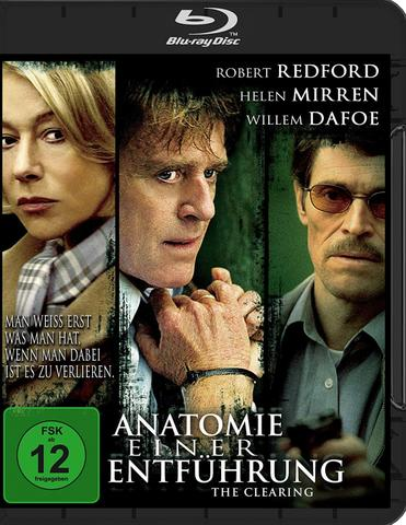 download Anatomie.einer.Entfuehrung.2004.German.DL.1080p.BluRay.x264-iNKLUSiON
