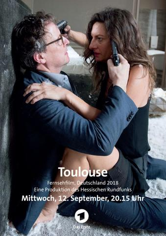 download Toulouse (2018)
