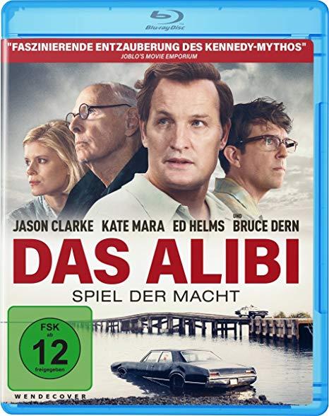 download Das Alibi Spiel der Macht