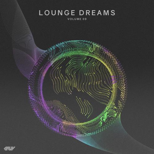Lounge Dreams, Vol. 09 (2018)