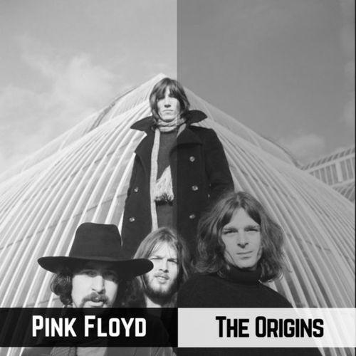 download Pink.Floyd.–.The.Origins.(2018)