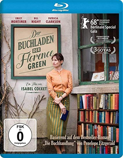 Der.Buchladen.der.Florance.Green.2017.German.DL.1080p.BluRay.x264-ENCOUNTERS
