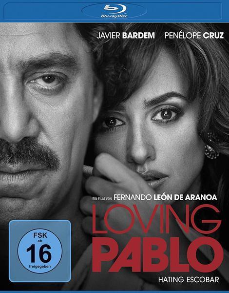 download Loving.Pablo.German.2017.BDRiP.x264-Pl3X
