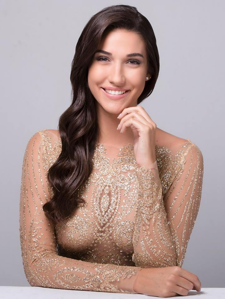 miss world valencia 2018. Dfbk2bnl