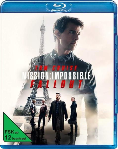 download Mission.Impossible.Fallout.German.DL.AC3.Dubbed.1080p.WEBRip.x264-PsO