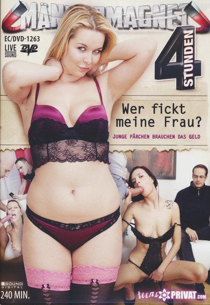 Wer fickt meine Frau German Xxx Dvdrip x264-Egp