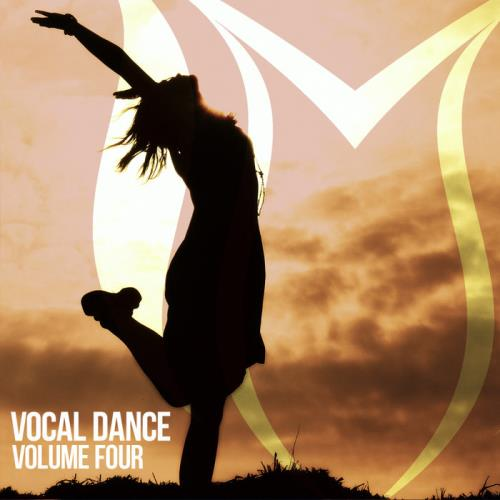Vocal Dance Vol 4 (2018)