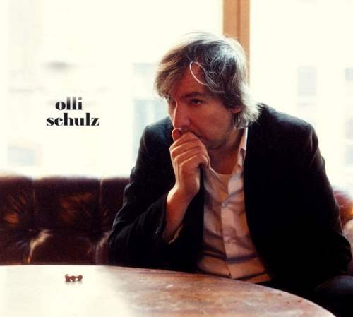 Olli Schulz - Discography (2003-2018)