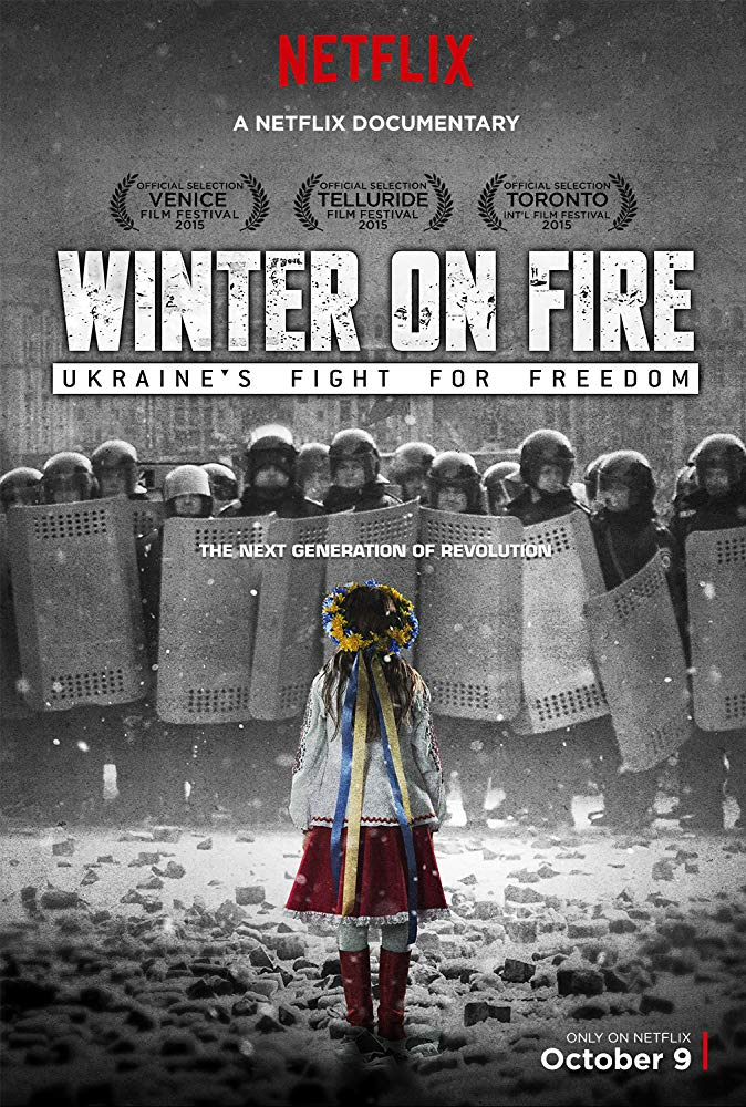 Winter.on.Fire.Ukraines.Fight.for.Freedom.2015.German.Doku.720p.WEB.x264-BiGiNT