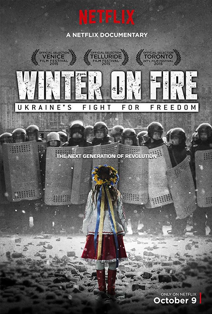 Winter.on.Fire.Ukraines.Fight.for.Freedom.2015.German.Doku.1080p.WEB.x264-BiGiNT