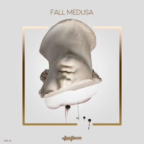 Fall Medusa Vol 3 (2018)