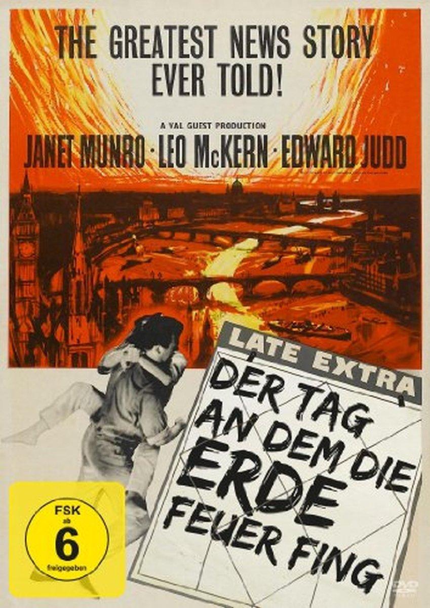download Der.Tag.an.dem.die.Erde.Feuer.fing.1961.German.DL.AC3D.720p.BluRay.x264-GSG9
