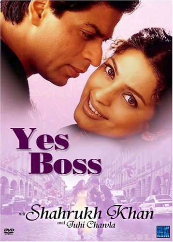 download Yes Boss (1997)
