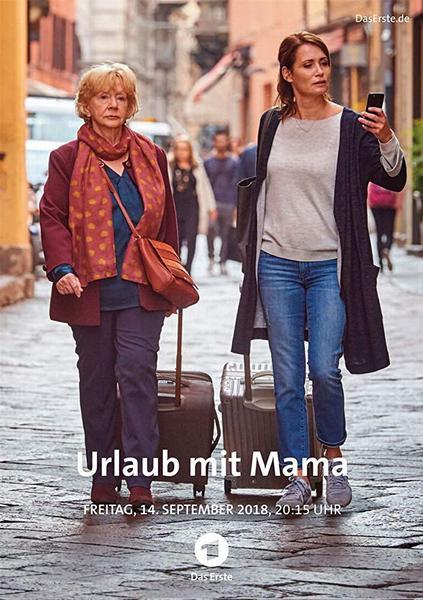 download Urlaub.mit.Mama.2018.German.720p.HDTV.x264-muhHD