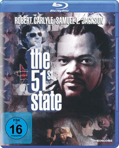 download The 51st State