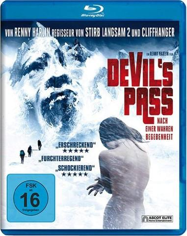 download Devils Pass (2013)