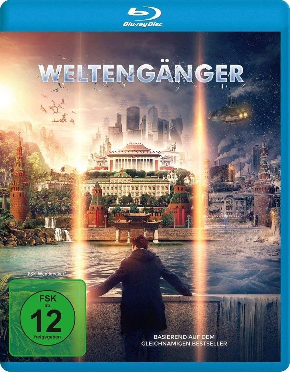 download Weltengaenger