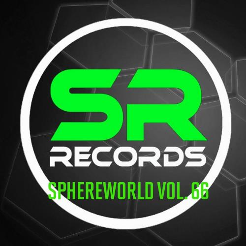 Sphereworld Vol. 66 (2018)