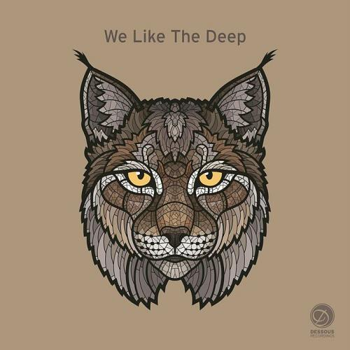 We Like the Deep (2018)