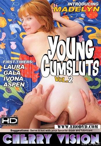 download Young.Cumsluts.2.XXX.1080p.WEBRip.MP4-VSEX