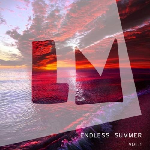 Lapsus Music - Endless Summer (2018)