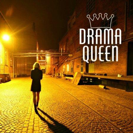 Drama Queen - Drama Queen (2018)