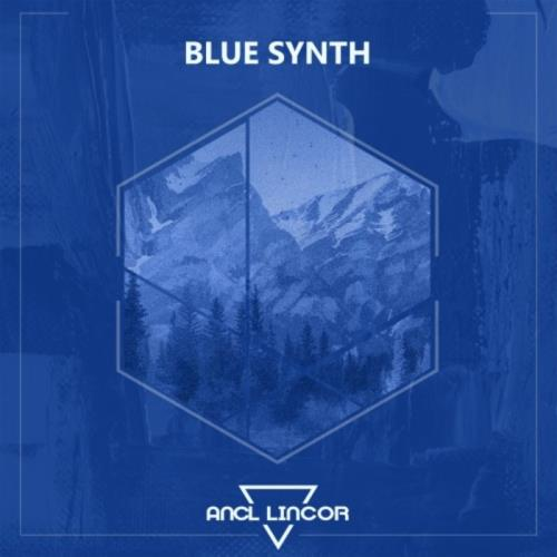 Blue Synth (2018)
