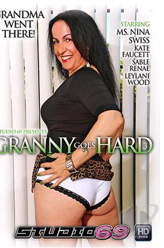 download Granny.Goes.Hard.3.XXX.720p.WEBRip.MP4-VSEX