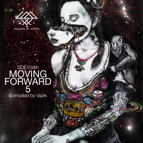 SOE 100th Moving Forward 5 (2018)