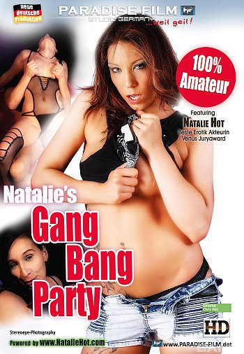 Natalies Gang Bang Party Xxx 1080p Webrip Mp4-Vsex