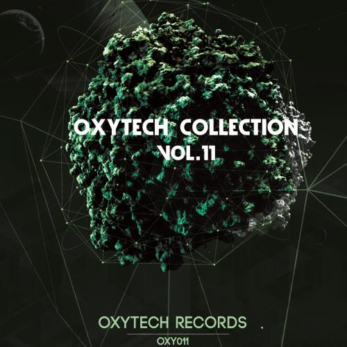 Oxytech Collection, Vol. 11 (2018)