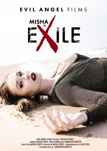 EvilAngel.Misha.In.Exile.XXX.1080p.MP4-KTR