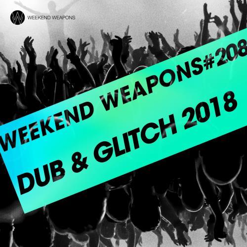 Dub & Glitch 2018 (2018)